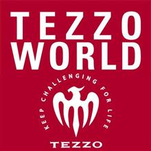 TEZZOが考える車のあるライフスタイルを提案していくウェブマガジン「TEZZO WORLD(テッツォワールド)」をご紹介