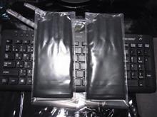 マイクロファイバー手袋