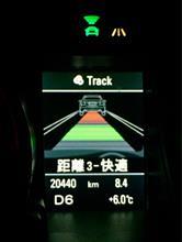 S5株インプレ(ACC編)
