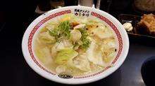 noodle 115