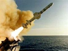 ミサイルスイッチ