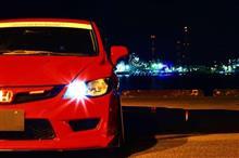 VTEC JUNKIE RACING ver2!!