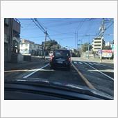 トヨタのジャパンタクシー