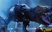 最強恐竜ティラノサウルスの謎
