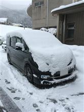 """ワクワクさんの車窓から(3回目スキー""""復路"""")&マリオカートアーケードグランプリVRしよう♪"""