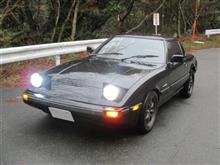 新しき良きクルマを知り、古き良き車を知る・・・