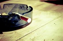 禁煙1年経過