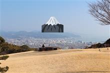 2018.03.04 4.WEST富士山ビューツーリング