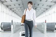 1人で旅行にやってきた、中国人女性が語る、日本と日本人の印象 =中国メディア