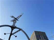 CP+2018 「写真家:鵜川真由子と街歩きスナップ in 横浜山手」に参加しました♪〈後編〉