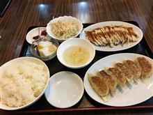 3月9日 〜夕飯〜。