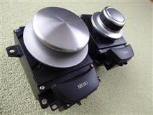 M3 IドライブコントロールSW
