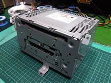 PN-4099G-C。