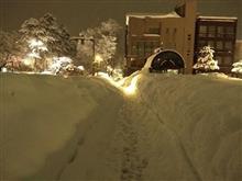 写真で振り返る今年の冬
