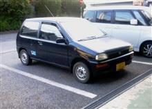 保存版・ 珍車PART417