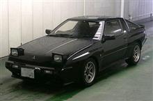 保存版・ 珍車PART416