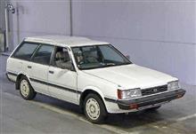 保存版・ 珍車PART415