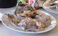 RP-style CHUBU 伊勢志摩牡蠣サミット2018!