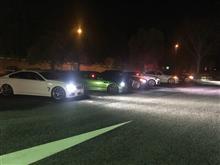 第2回 Night meeting