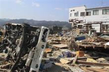 台湾の国営メディアが、東日本大震災の、特集連載を開始 「18万人が今も避難」、「悲しみを超えて再建」など