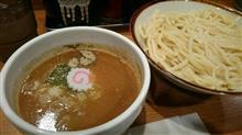 やっぱり魚介系ラーメン美味しい♪大勝軒(ノ≧ڡ≦)