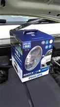 X-treme Ultinon LED H4 LED Headlight 6000K  モニターレポート