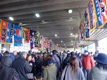 三沢市主催のほっき祭りに出かけてきました!