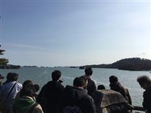 3月11日 東日本大震災 7年 。