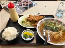 2018-027~045 麺色々&2月総括
