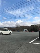 アクセラ定例ミーティング in まかいの牧場にぃ〜行ってきましたよぉ〜