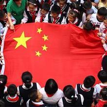 中国が、 「強国」になり得ない たった1つの理由 = 中国メディア