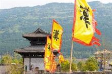 日本人はなぜ、古代の中国人は尊敬しても 現代の中国人を、尊敬しないのか =中国メディア