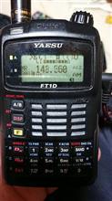 FT1D、C4FMでの不具合を確認