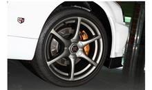 500台限定GTR
