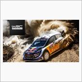 WRC - Rally Gu ...