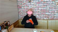 ジョイフルプチ~゚+.゚(*´∀`)b゚+.゚イイネェ