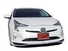 トヨタ プリウス(50系)用の新製品開発予定〜