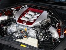 V6の気筒別ノックコントロール(気筒別点火時期制御)とは