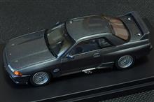 R32 GT-R Gr.A