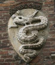 「蛇の道は蛇」