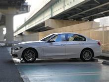 BMW 主力エンジン『B48B20A』は330e(PHEV)でも快音を響かせる