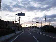 今日も鎌倉へ