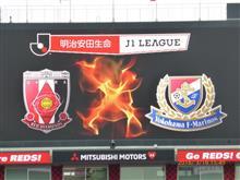 2018 J1 第4節 横浜戦(H)