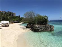 セブ島へ行ってきました(シャングリラマクタンリゾート滞在記6日目 最終日)