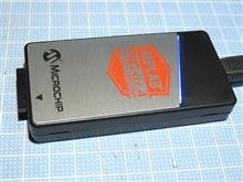 Microchip MPLAB PICkit 4