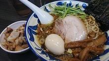 埼玉で麺活