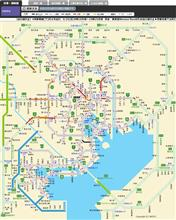 平成30年・春分の日、雪で第三京浜と横浜横須賀道路がチェーン規制