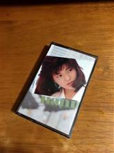アナログカセットテープ