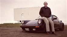 ポルシェ「911ターボ」を40年間毎日乗り続けた男が登場。走行距離は約120万km(地球30周分)超え【動画有】