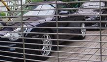 ポルシェ ケイマンGT4から、再びR35 GT-Rへ♪